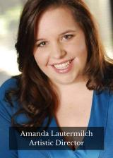 amanda-lautermilch-new