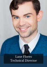 lane-flores-new